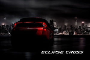 eclipse cross 002