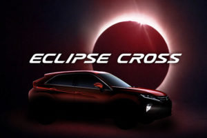 eclipse cross_001